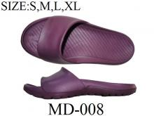 EVA Slippers - MD008